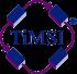 TiMSI Sp. z o.o.
